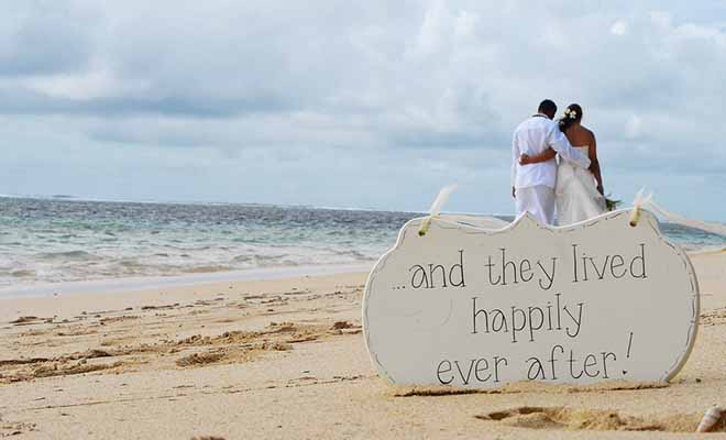 Budget Wedding Destinations_Samoa_Hauterfly