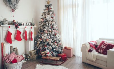 Christmas Decor_Hauterfly
