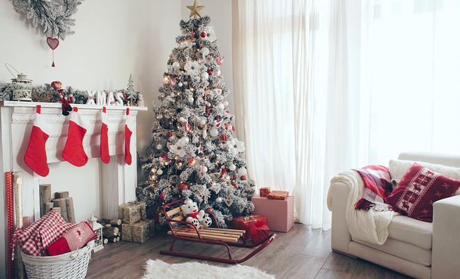 Christmas Decor_Hauterfly