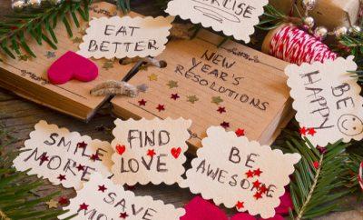 New Year Reolution Tips_Hauterfly
