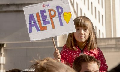 How To Help Aleppo_Hauterfly