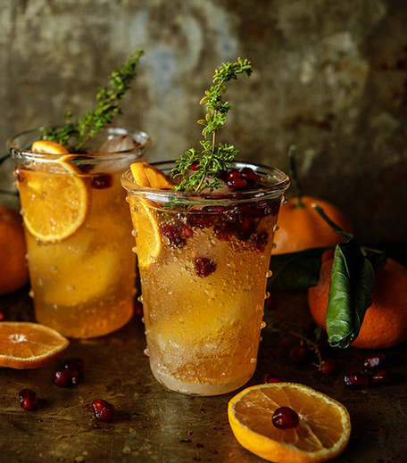 Thyme Cocktail_hauterfly