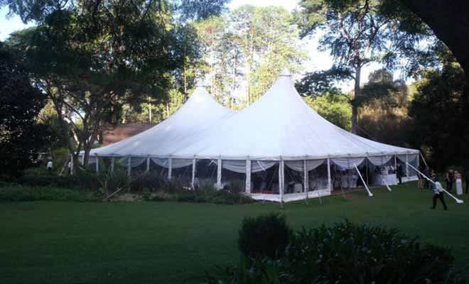 Budget Wedding Destinations_Zimbabwe_Hauterfly