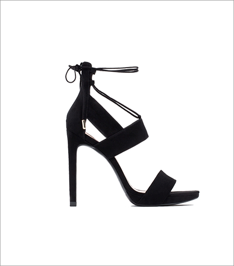 Get Priyanka Chopra's Look_Zara Heels_Hauterfly