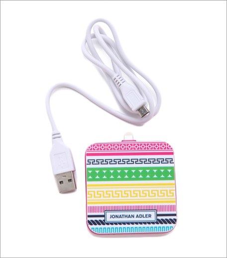 Cute Portable Chargers_Hauterfly