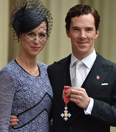 Benedict-Cumberbatch_Hauterfly