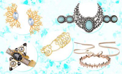 10 stylish pieces of jewellery_Featured_Hauterfly