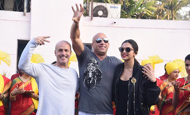 Deepika Vin Diesel_Hauterfly