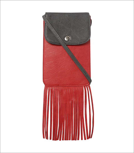 Stalk Buy Love Fringe Bag_Boi's Budget Buys_Hauterfly