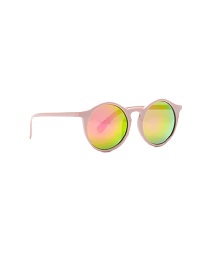 Forever 21 Sunglasses_Boi's Budget Buys_Hauterfly