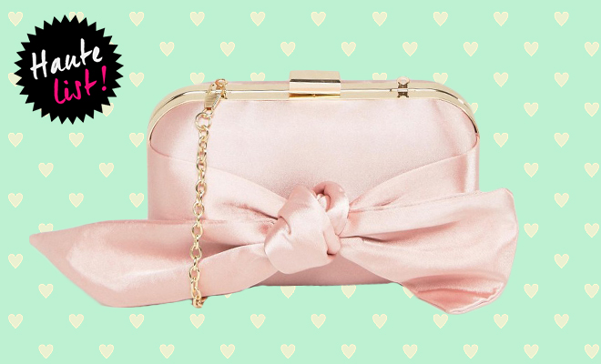 asos-box-clutch_hauterfly