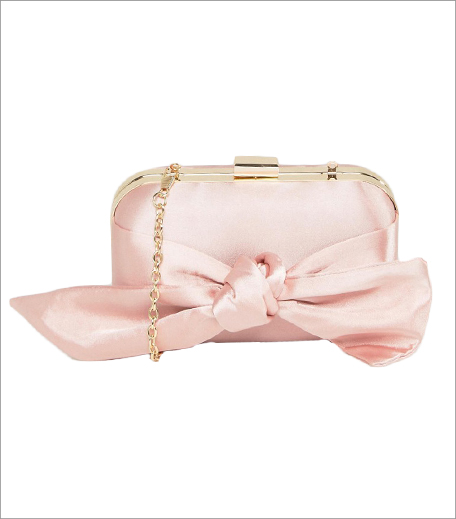 asos-box-clutch-bag_hauterfly