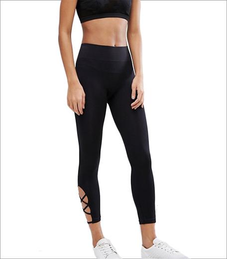 activewear_asos-leggings_hauterfly