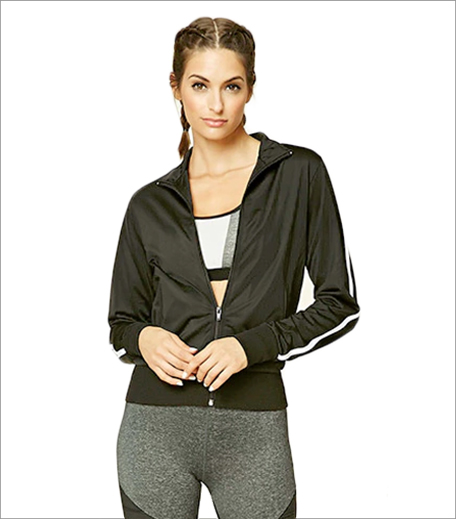 activewear_forever21-hoodie_hauterfly