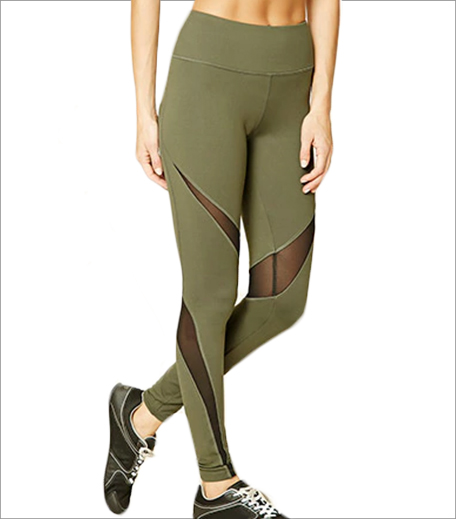 activewear_forever21-leggings_hauterfly
