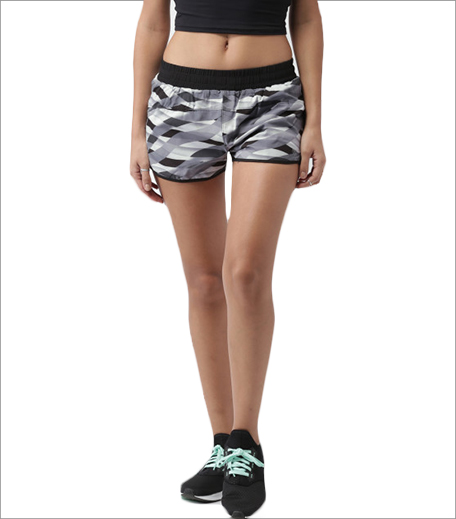 activewear_forever21-shorts_hauterfly