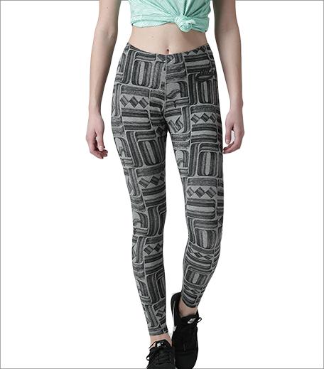 activewear_nike-tights_hauterfly