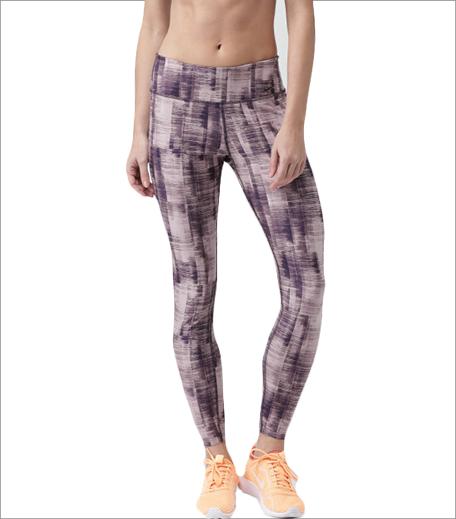 activewear_nike-training-tights_hauterfly