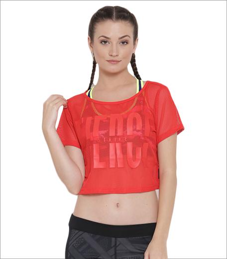 activewear_reebok-tshirt_hauterfly