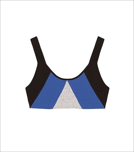 activewear_zara-sports-bra_hauterfly