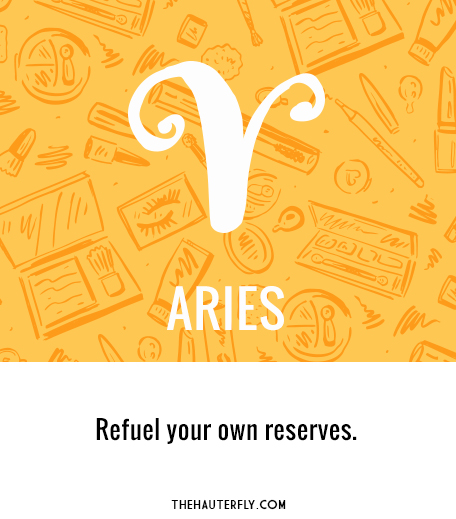 aries_Horoscope Jan 28_Hauterfly