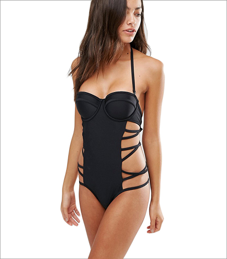 asos-swimsuit_inpost_Hauterfly