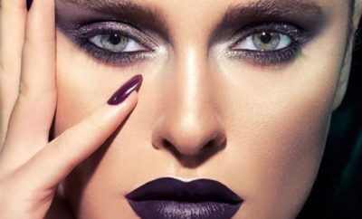 beautytrend_featured