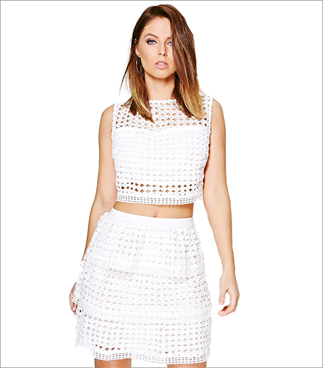 boohoo-cream-lace-co-ord-set_hauterfly