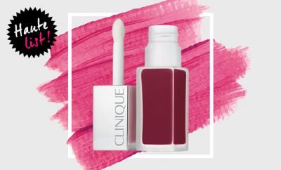 clinique-pop-liquid-matte-lip-colour_hauterfly