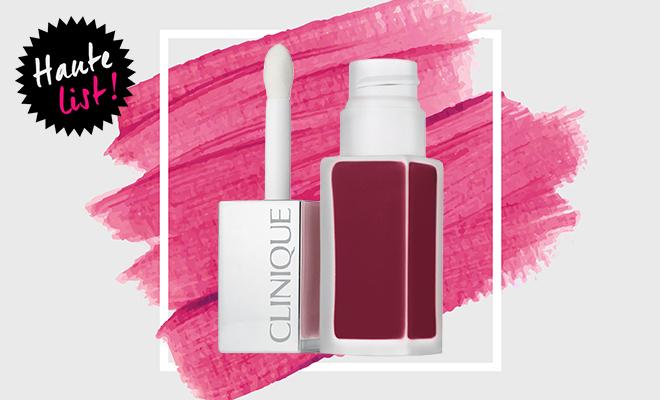 clinique-pop-liquid-matte-lip-colour_hauterfly