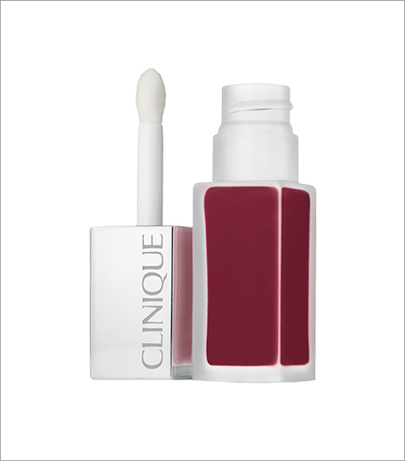 clinique-pop-liquid-matte-lip-colour_inpost