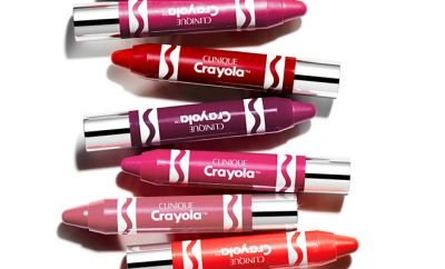 clinique x crayola_featured_Hauterfly