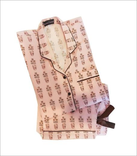 Dream Couture Pyjama Set