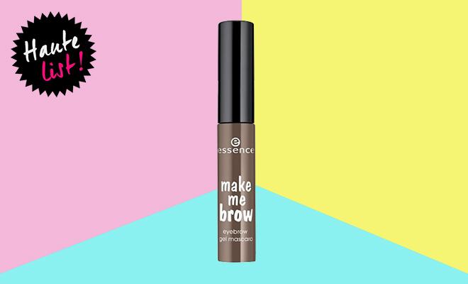 essence-make-me-brow-eyebrow_hauterfly