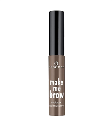 essence-make-me-brow-eyebrow_inpost