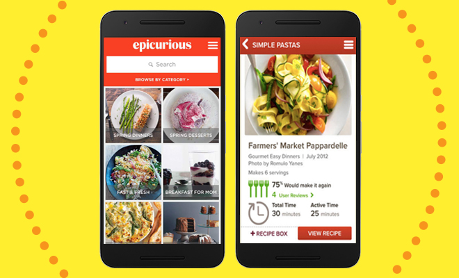 Epicurious-App-Review_Hauterfly