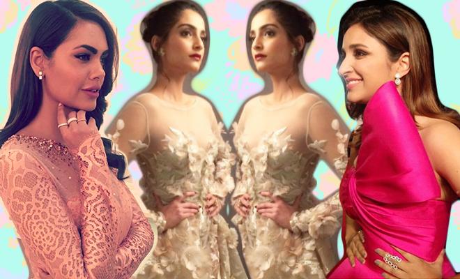 Best beauty looks Filmfare_Featured_Hauterfly