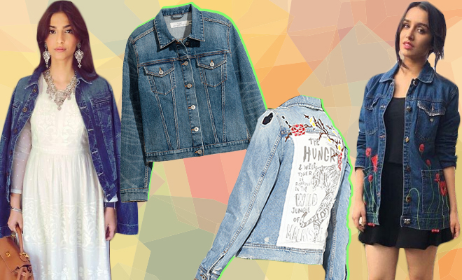 Denim Jacket_Featured_Hauterfly