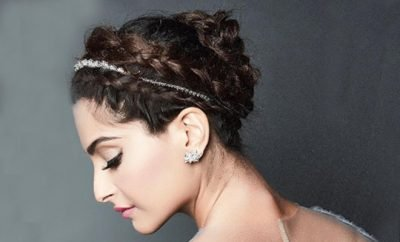 Celeb hairdos_Featured_Hauterfly