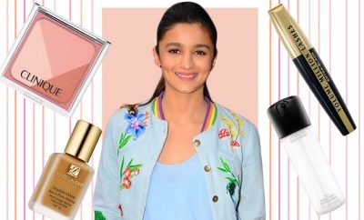 Alia Bhatt Get The Look_Hauterfly