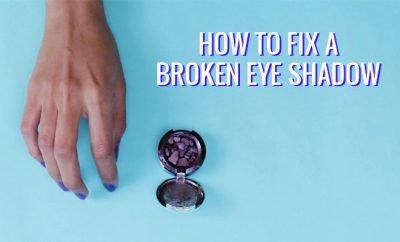 Haute Hacks How To Fix Broken Eyeshadow_Featurd_Hauterfly