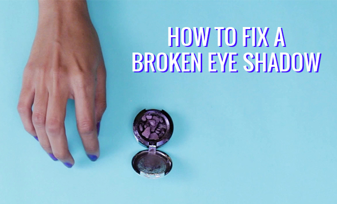 Haute Hacks How To Fix Broken Eyeshadow_Featurd_Hauterfly