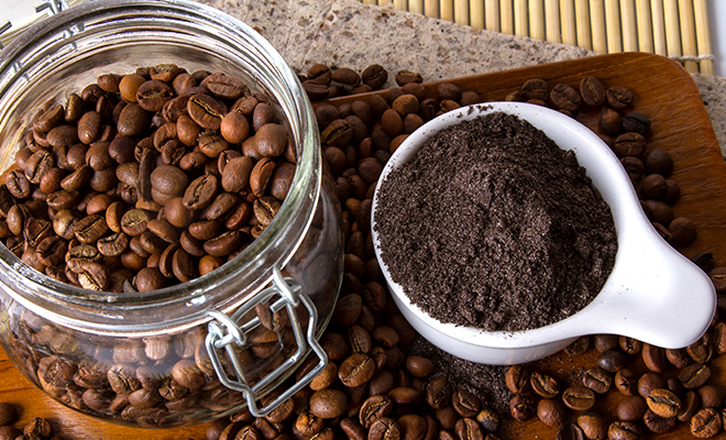 Haute Hacks Coffee Body scrub_Featured_Hauterfly