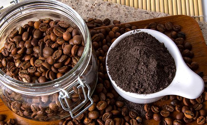 Haute Hacks Coffee Body scrub_Featured_Hauterfly