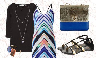 Boi's Budget Dress_Jan 28_Slip Maxi Dress_Featured_Hauterfly