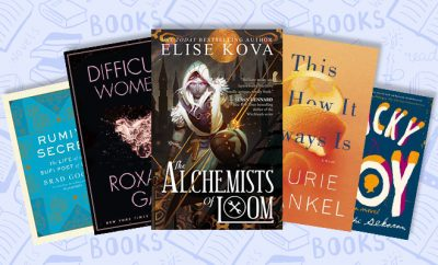 January Book Releases_Hauterfly