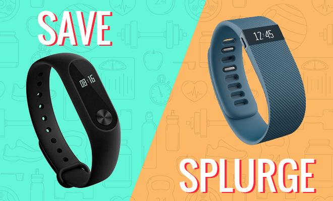 Save vs splurge_Fitbit_Featured_Hauterfly