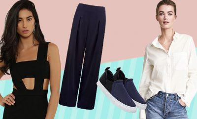 Wardrobe essentials_Featured_Hauterfly