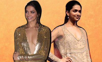 Deepika Padukone XXX looks_Featured_Hauterfly