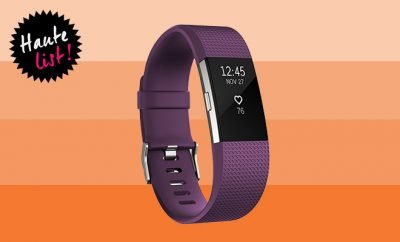 fitbit-charge-2_hauterfly